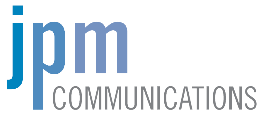 JPM Communications