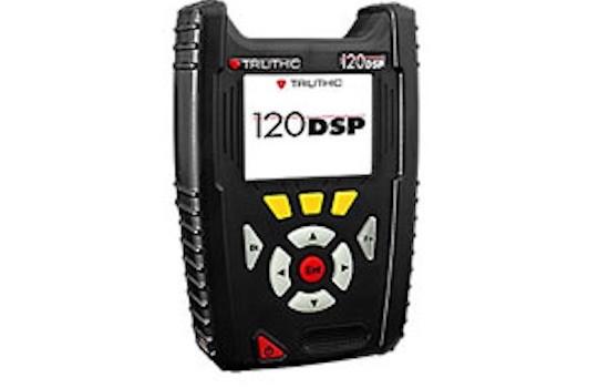 120-DSP-JPM