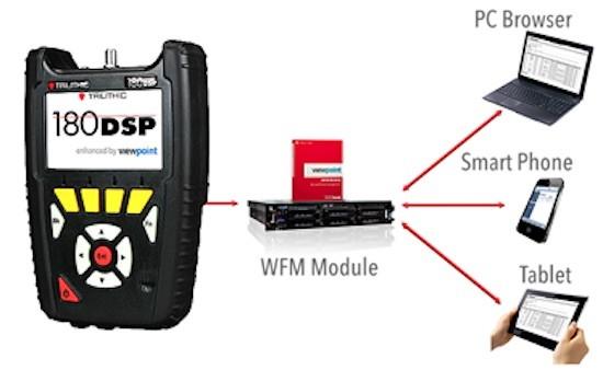 180-dsp-JPM