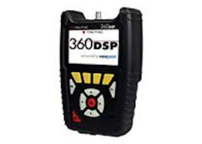 360 DSP