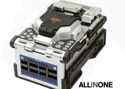 ILSINTECH S5_CoreAlingment_Allinone_3000