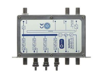 Technetix NCI-521
