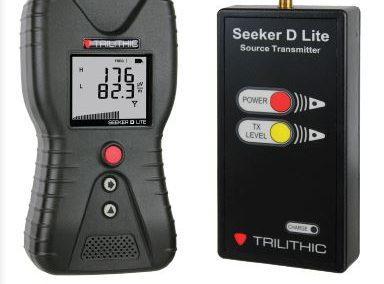 Trilithic Seeker_D_Lite_Datasheet