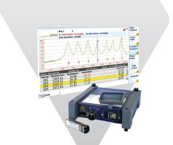 VIAVI cosa-4055-cwdm-optical-spectrum-analyzer-module-t-berd-mts-2000-4000-5800-platforms-data-sheets-en