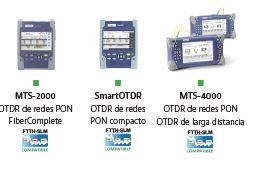 VIAVI soluciones-de-pruebas-y-certificacion-para-instaladores-latinoamerica-es-tarjeta-de-linea-es