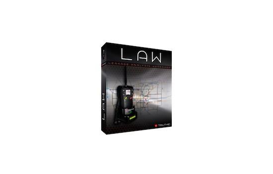 trilithic-law