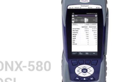 ONX-580