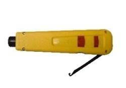 EPD-914