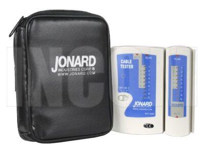 JONARD MCT-468