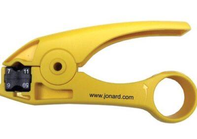 JONARD UST-100