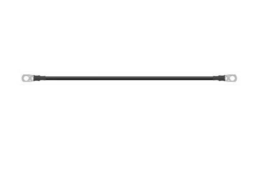 MEGAPOWER Cables para Fuente Alpha-819538-