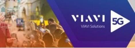 viavi-solutions-5g