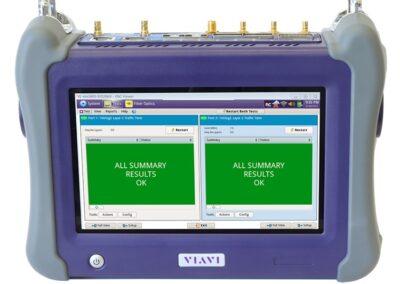 VIAVI MTS-5800-100G