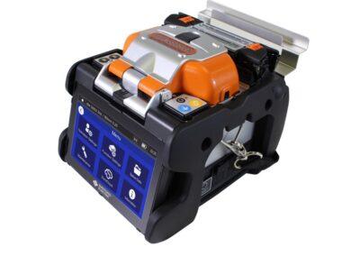 Fusionadora TYPE-Q102-CA