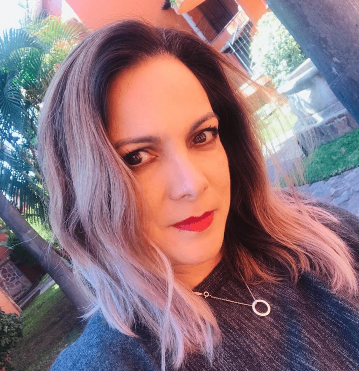Alica González